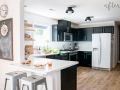 Black-and-White-Modern-Kitchen-1-1