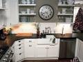 White-Kitchen-with-Open-Shelves