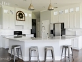 farmhouse-kitchen-makeover-after