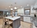 sebring-kitchen-after