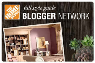 Wreath-Making With Me and The Fall Style Guide!