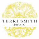 Terri Smith Photo