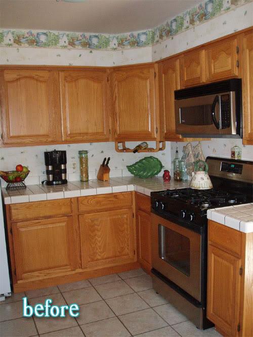 Darlene's Kitchen