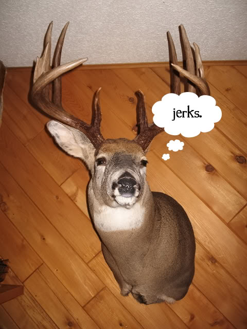 Do a Deer