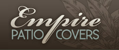 Empire Patio Covers GIVEAWAY! (GIVEAWAY NOW CLOSED)