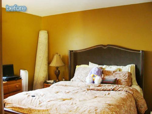 20 Absolute Best Master Bedroom Wallpaper Cool Hd