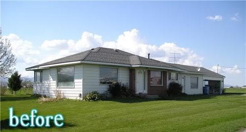 Jessica's House