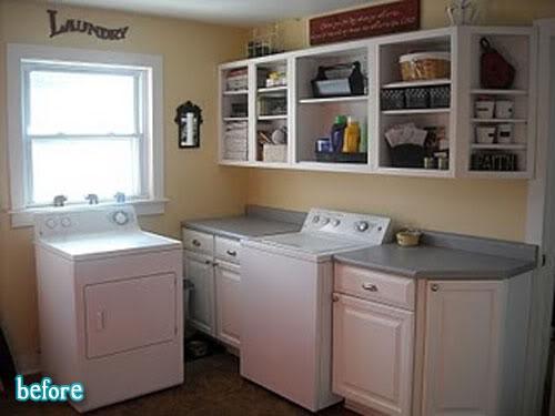 Lindsey's Laundry