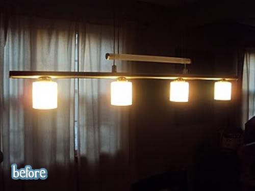 Lightsavers