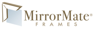 $150 MirrorMate Giveaway! (now closed)