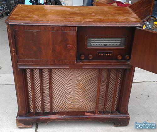 Radio Stay(tion)