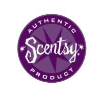 Scentsy Review and GIVEAWAY! (GIVEAWAY NOW CLOSED)