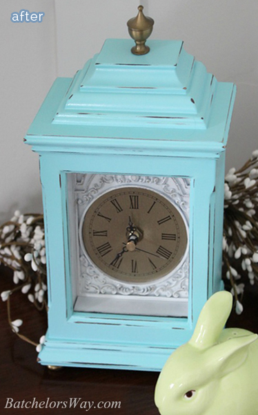 blue_clock_makeover