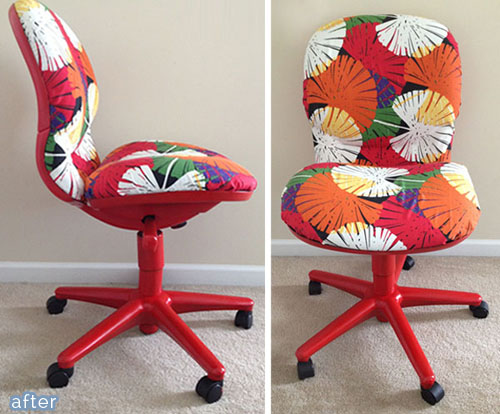 office_chair_makeover
