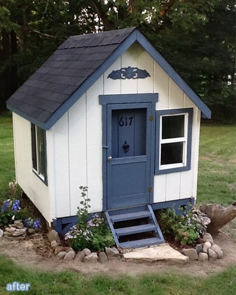 outdoor_playhouse_makeover
