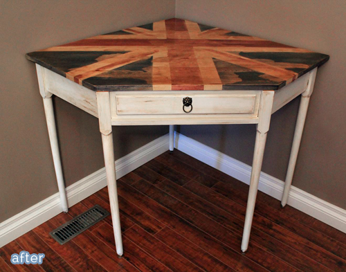 unionjack_cornertable_makeover