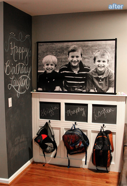 backpack_corner_makeover