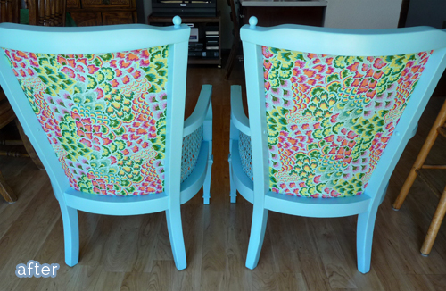 colorful_chairs_makeover1