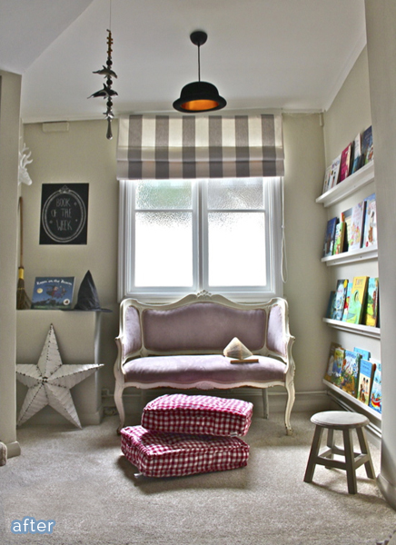 playroom_book_nook_makeover