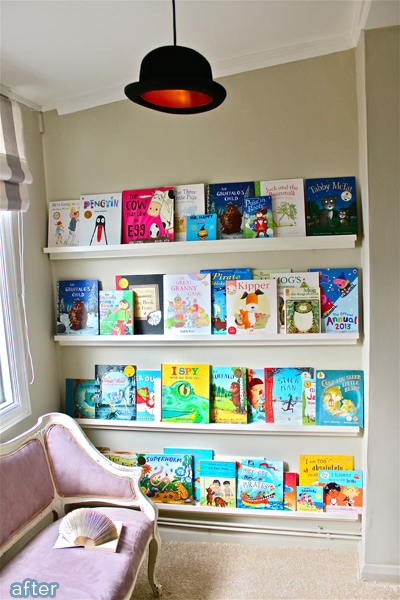 playroom_book_nook_makeover2