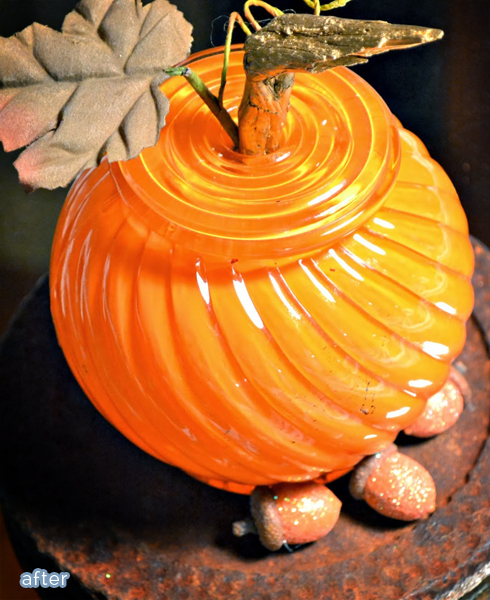 glass_pumpkin_makeover