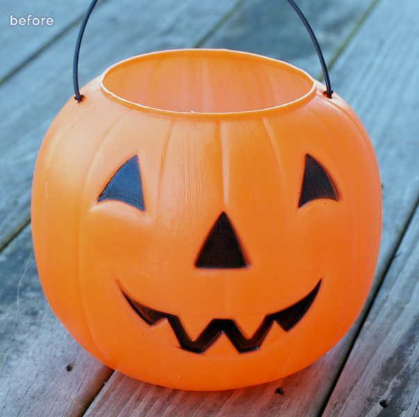 pumpkin_bucket_makeover_b