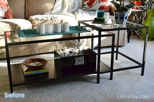 gold_ikea_table_makeover_b
