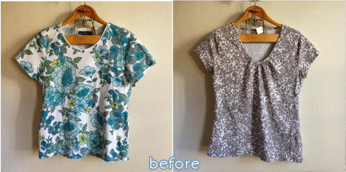 mini_reversible_dress_1