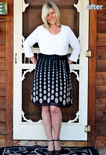 polka_dot_skirt_makeover_baa2