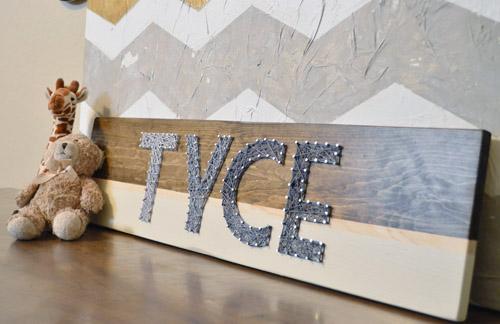 tyce2