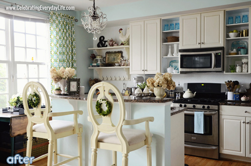 white_blue_kitchen_makeove copy