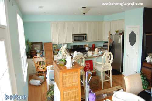 white_blue_kitchen_makeover copy