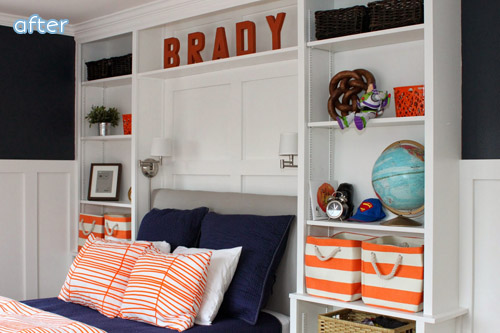 boy_room_orange_makeover