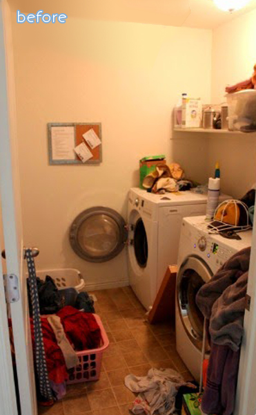 gray_laundry_room_makeover copy