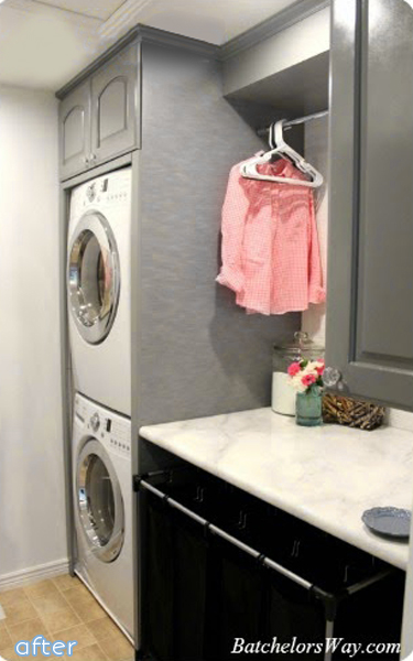 gray_laundry_room_makeover copy2