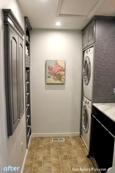 gray_laundry_room_makeover2