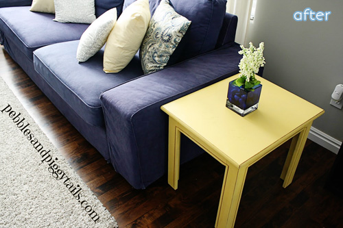 yellow_side_tables_makeover
