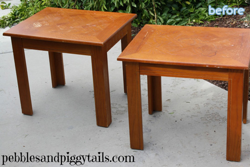 yellow_side_tables_makeover_b