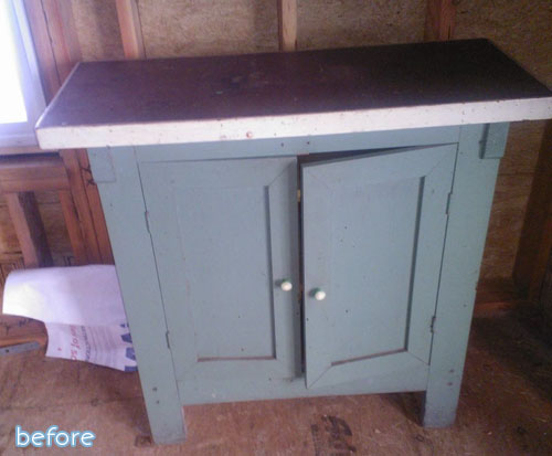changing_table_makeover_b