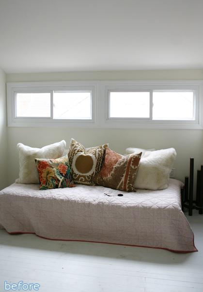 lounge_makeover_b1