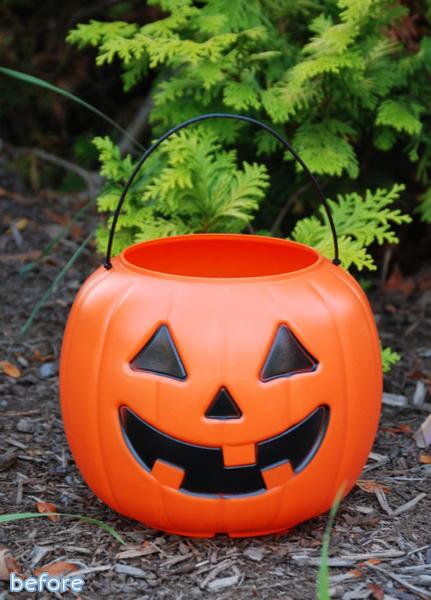 pumpkin_planter_makeover_b