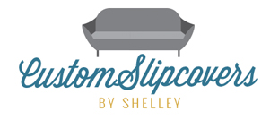shelley logo