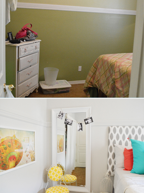 better after gives back bedroom makeover |betterafter.net