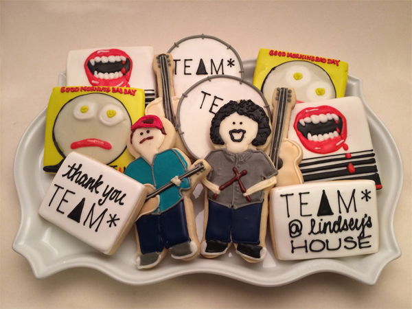 teamcookies