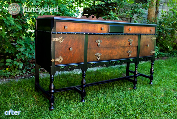 black_brown_stained_dresser