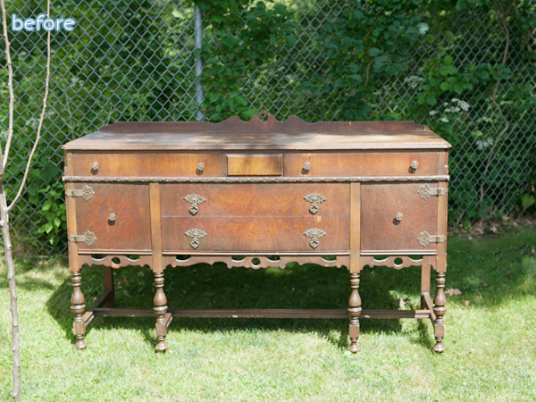 black_brown_stained_dresser_b
