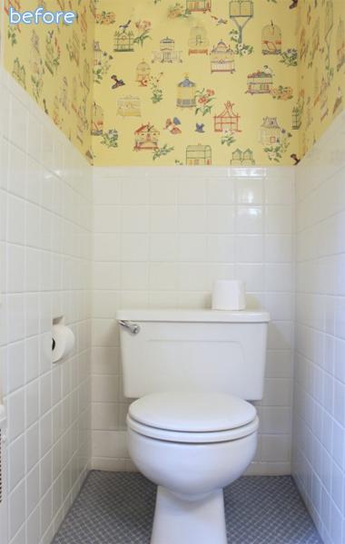 driven by decor bathroom m copy