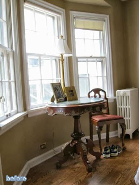 bedroom nook makeover gold_bedroom_makeover_b1