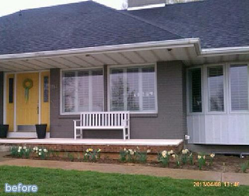 porch_exterior_makeover before  | betterafter.net