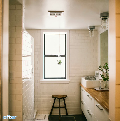 white_bathroom_makeover_baa